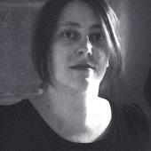 Laura Arlati