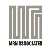 MRN Associates