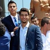 Omar Alawi