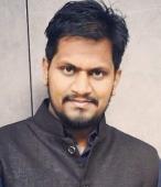 Shubhanshu Singh