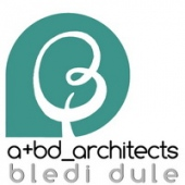 a+bd_architects