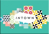 Intown architecture