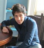 Ali SHARIATPANAHI