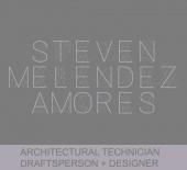 Steven Melendez Amores