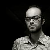 Mahmoud Faisal