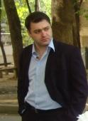 David Iva