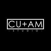 CUAM Studio