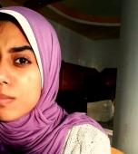 Nour Osama Bakr