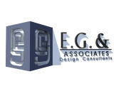 EG & ASSOCIATES Design Consultants