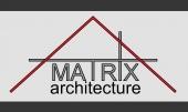 Matrix Architecture