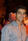 Hatem Ali Moustafa