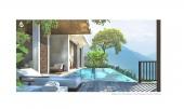 BJA Architect Bali