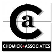 Steve Chomick, AIA