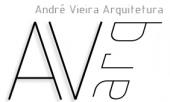 André Vieira