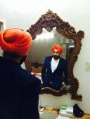 Taranjeet Singh