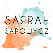 Sarah Sapowycz