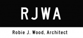 Robie J. Wood, Architect