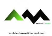 Architect's mind