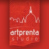 Artprenta Studio