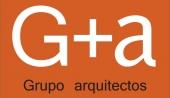 G+A Grupo Arquitectos