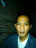 Widiawan Pirlo
