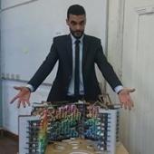 Mohamed Atian