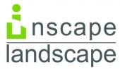 inscape-landscape