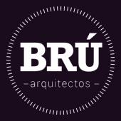 BRU Arquitectos