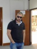mahmoud moh. el-sayed