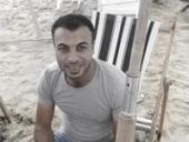 Ahmed Gamaa