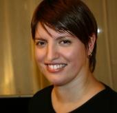 Sanja Camdzic