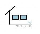 100m2 architecture