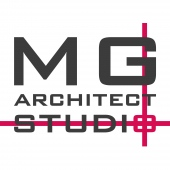 MG Architect Studio