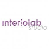 Interiolab Studio