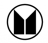 Megodesign