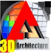 3D-Architecture