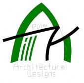 Pillar Architectural Designs