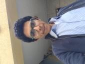 Omar Adham