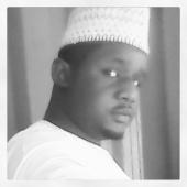 Muhammad Abdulazeez
