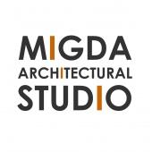 Migda Studio