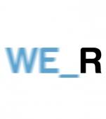 WE_Render