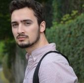 Ioan Ralea-Toma
