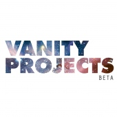 Vanity Projects