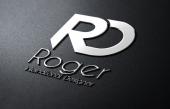 Roger Designer