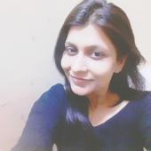 Vijaya Nirankari