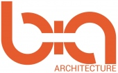 b+a architecture