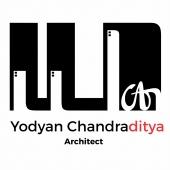 Yodyan Chandraditya