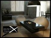 Estetix Studio