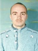homam shikho