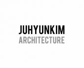 Juhyunkim Architecture